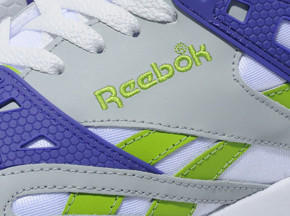 c814853cae54a Reebok Sole Trainer OG - SneakerNews.com