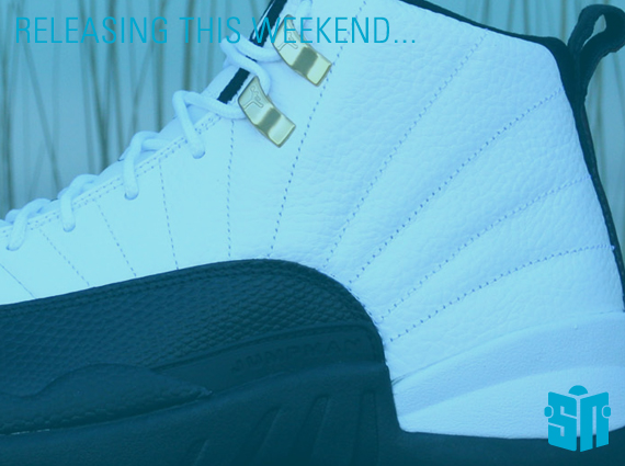 new product 5b40f 99541 Releasing This Weekend  December 14th, 2013 - SneakerNews.com