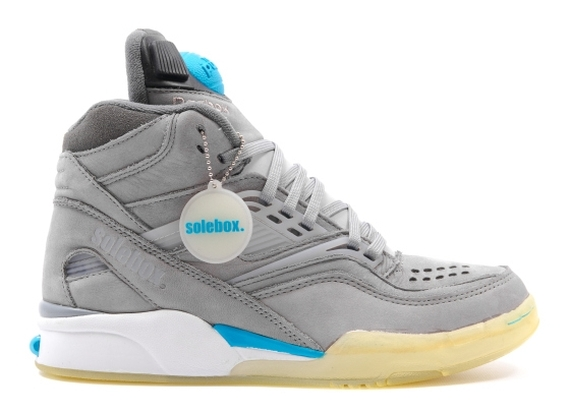 2cd771bcd10221 Stay with us after the click for some clean images of each of the  aforementioned sneakers and then head to Packer Shoes online today to pick  them up-or see ...