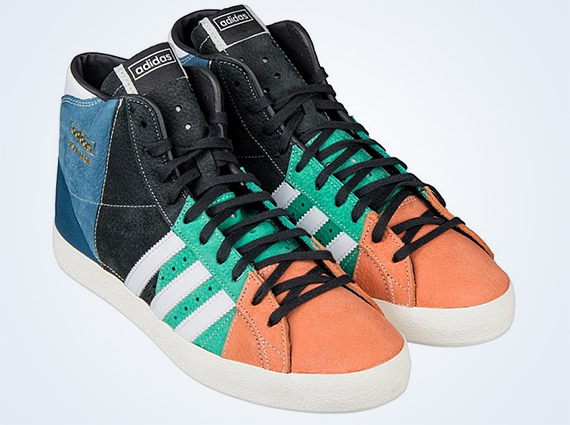 adidas Basket Profi - SneakerNews.com bb31f74d9