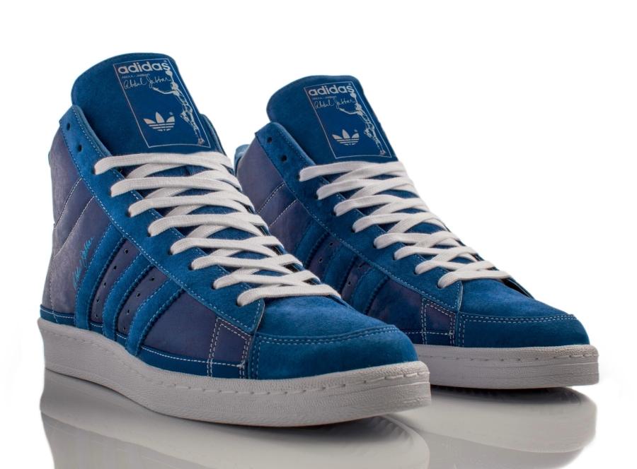 81753ed29ef8 adidas Originals Jabbar Hi
