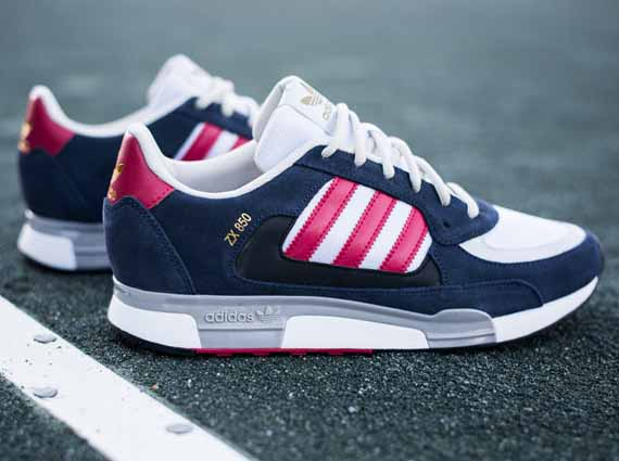 850 Originals Series Favorite Is Replied Wouldn't Not Which Zx Adidas Model Blame Though We You The In Even Your You If Vaunted With It's qZnz6