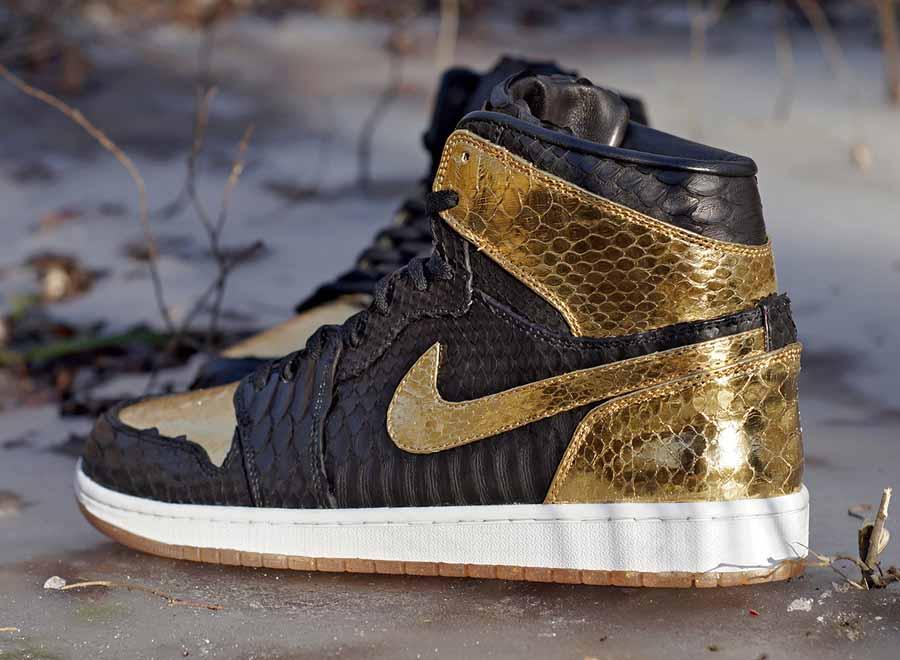 low priced 08411 285c3 new michael jordan sneakers