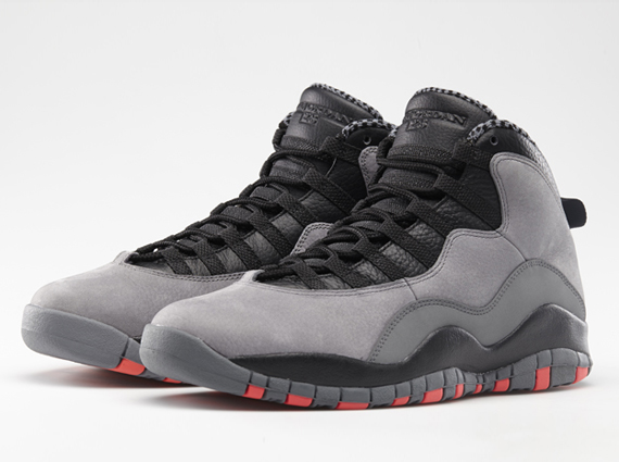 0d71c6f6ab9079 ... inexpensive air jordan 10 cool grey nikestore 3afaa 86fe4