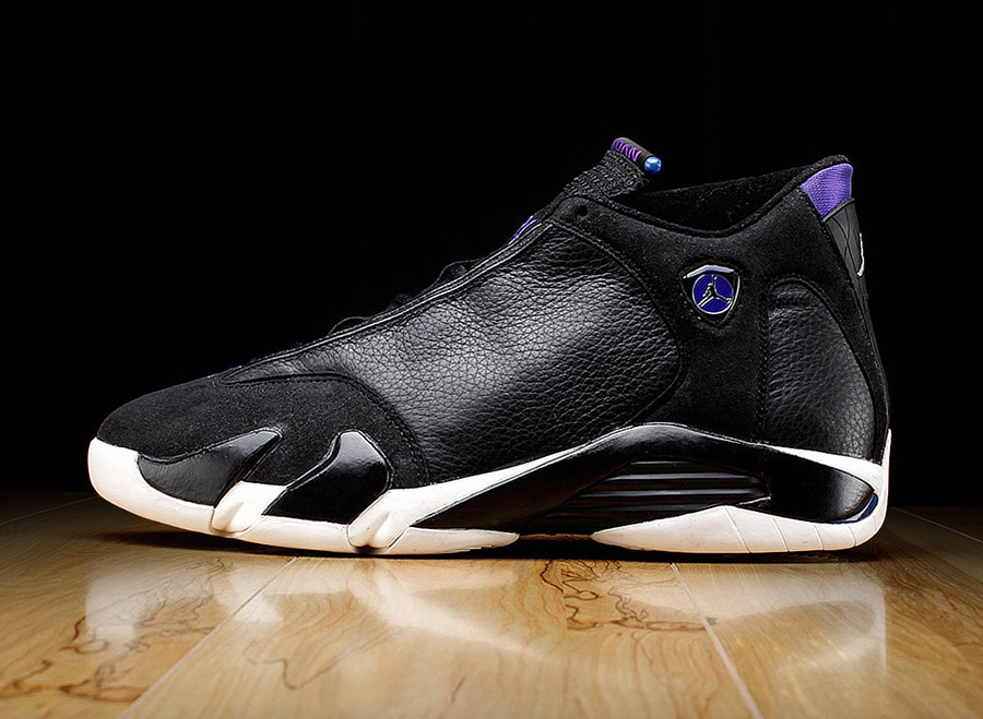 separation shoes 6c92f 64407 14 23 jordans Jordan Air Jordan 14 Retro Sneakers ...