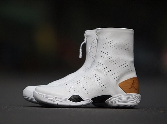 air jordan xx8 bamboo price