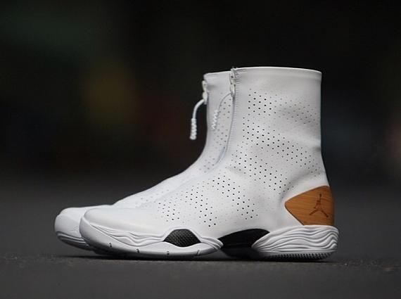 Nike kd 7 on feet