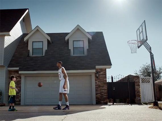 ... Jordan 3 Retro 'Sport Blue' Release Details – Foot Locker Blog