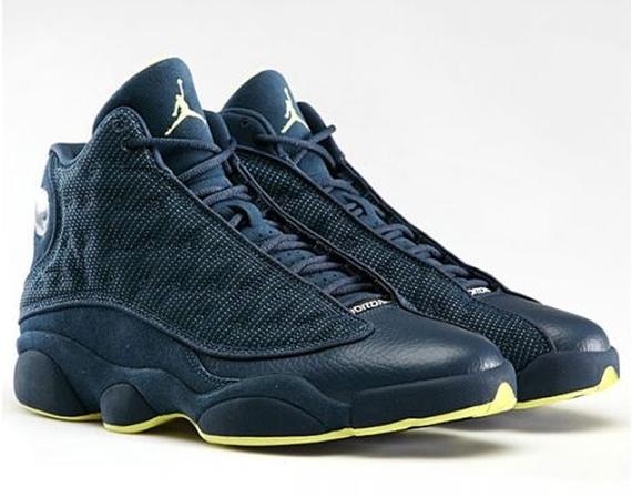 Meilleur Air Jordans De Vente 2015