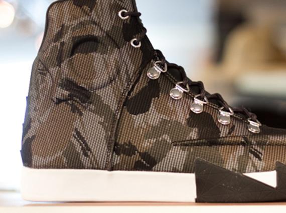1d8b74085aa3 Nike KD 6 NSW Lifestyle - SneakerNews.com