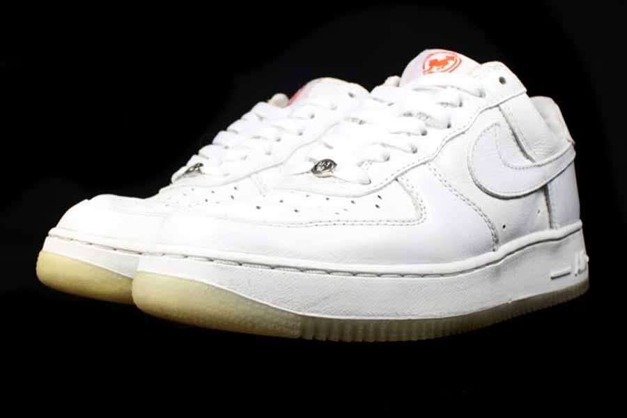 Year Sneakers Nike Chinese New Nike yvmNn80Ow