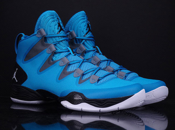 """Jordan Xx8 se Blue Blue"""" Air Jordan Xx8"""