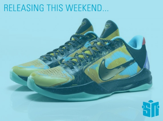 Releasing This Weekend – January 4th, 2014