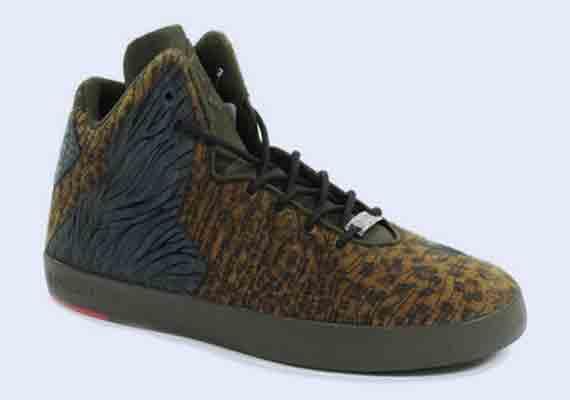 Nike LeBron 11 NSW Lifestyle
