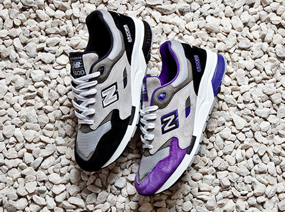 new balance 999 purple grey