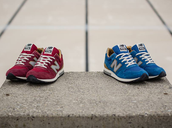 differently 46a2d e37b3 new balance 574 vs 996