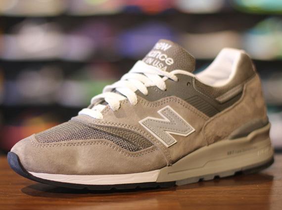 new balance 997 og
