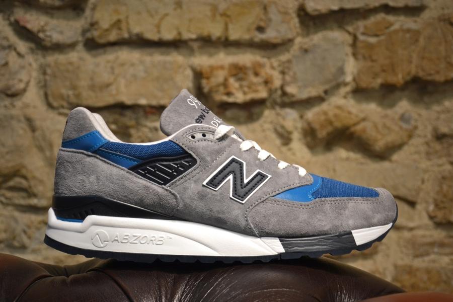 how should the new balance react to adidas planned acquisition of reebok Gmst671_global supply chain presentation 1_nb cs  how should the davises react to adidas' planned acquisition of reebok what aspects of new balance's.