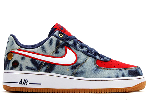 2014 nike air force 1 release dates