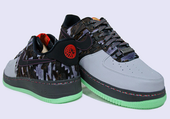 new air force 1 shoes