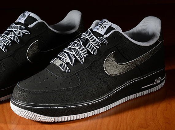 nike air force 1 low oreo. Black Bedroom Furniture Sets. Home Design Ideas