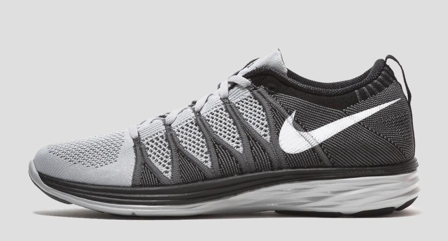 f4737030073d Nike Flyknit Lunar2 - Release Date - SneakerNews.com