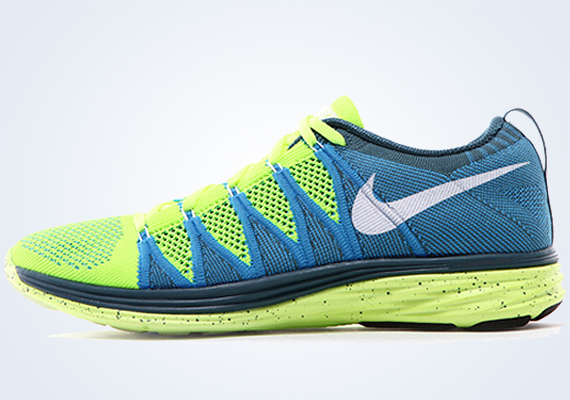 dfe6655f45b4 promo code for nike au its no secret that the nike flyknit technology is  rapidly expanding