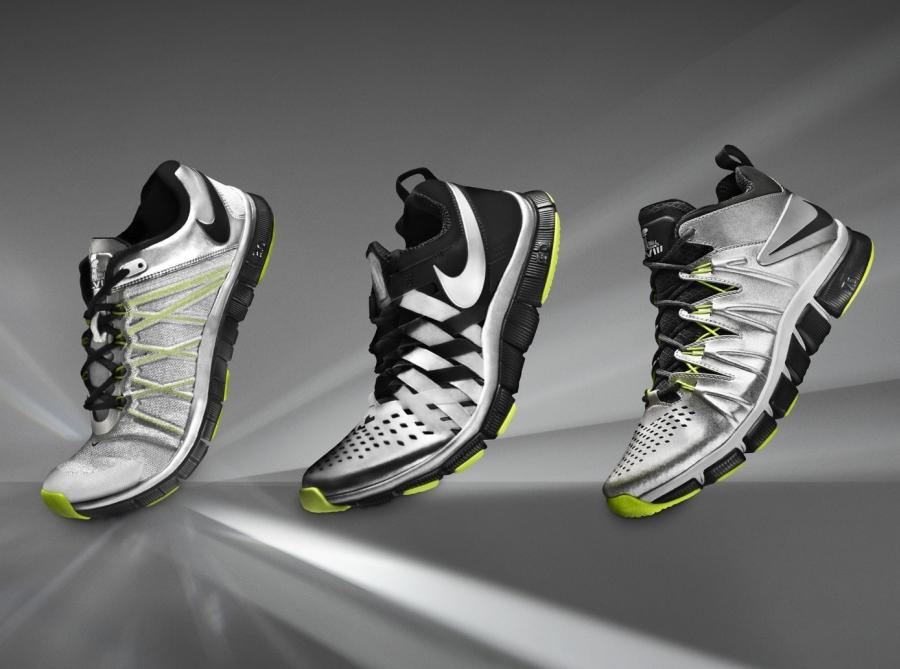 d6f8d253539a Nike Free Trainer