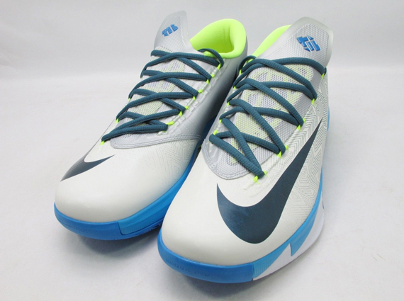 Kd Shoes 2014 Release Dates Release date: 02/22/2014