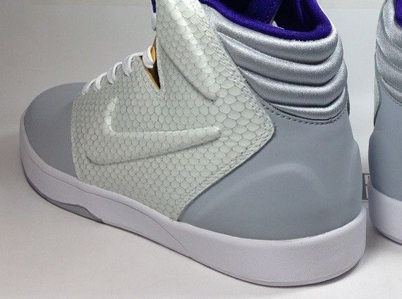 6c68a2f448c Nike Kobe 9 NSW Lifestyle - SneakerNews.com