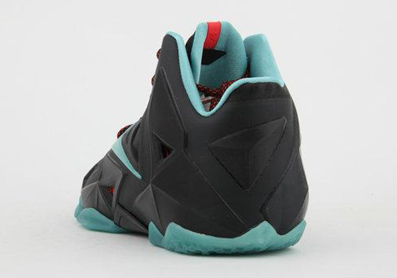 size 40 95180 782fe Nike LeBron 11