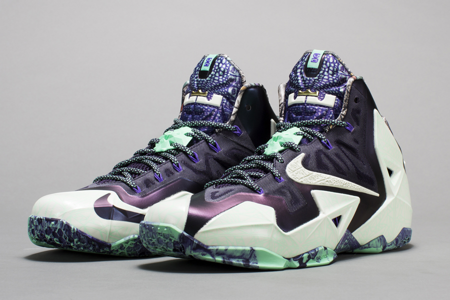 hot sale online 664d4 ab254 Nike Basketball 2014 All-Star