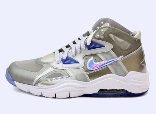 """Nike Lunar 180 Trainer SC """"Superbowl"""""""