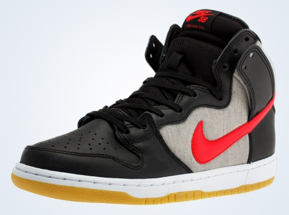 a1f03b67dbe284 ... new zealand nike sb red and black dunks 2b848 0e43e