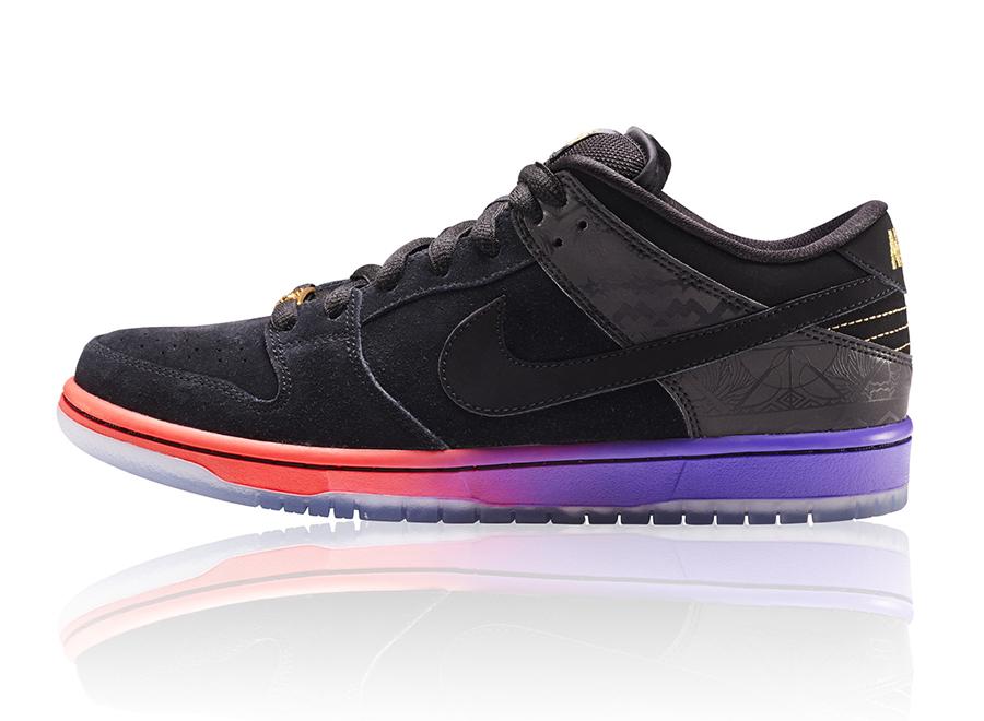 best website 0120e 58dae Nike SB Dunk Low
