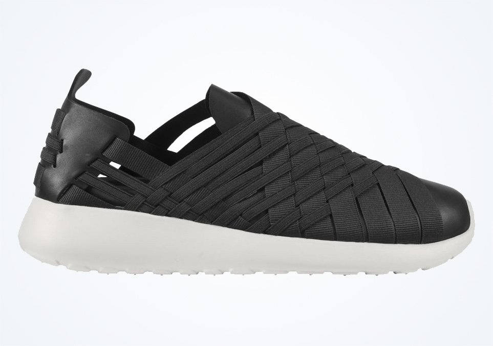 Nike WMNS Roshe Run Woven 2.0
