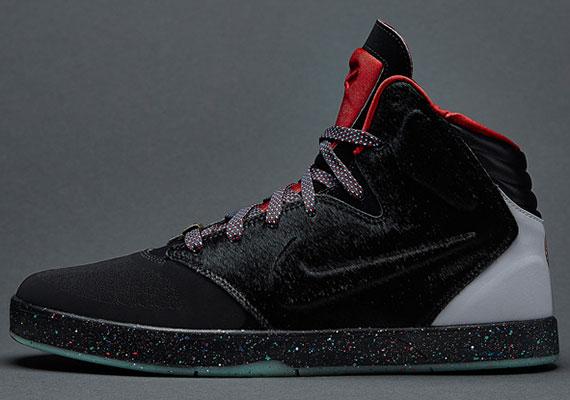 9207a0515de9 Nike Sportswear