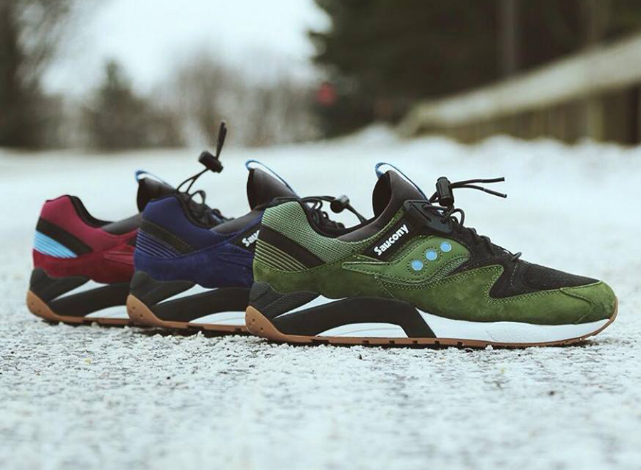 Buy saucony grid 9000 colorways   Up to OFF63% Discounted 21fcb172aeb1