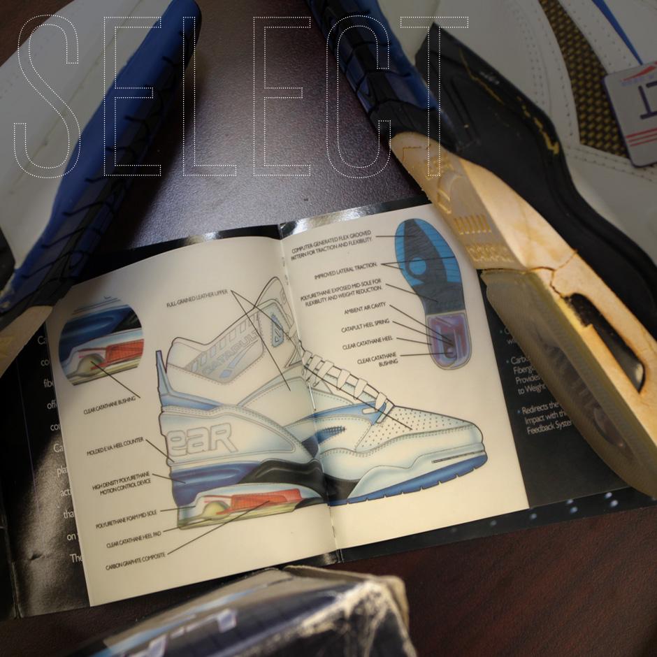 Catapult Shoes   eBay