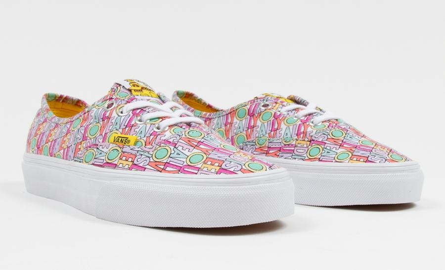 the-beatles-vans-sneakers-02.jpg