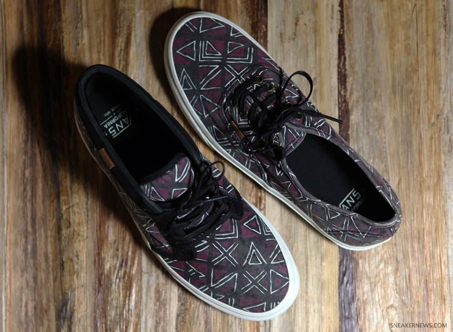 654cb36a138e56 Buy 2 OFF ANY vans new release shoes CASE AND GET 70% OFF!