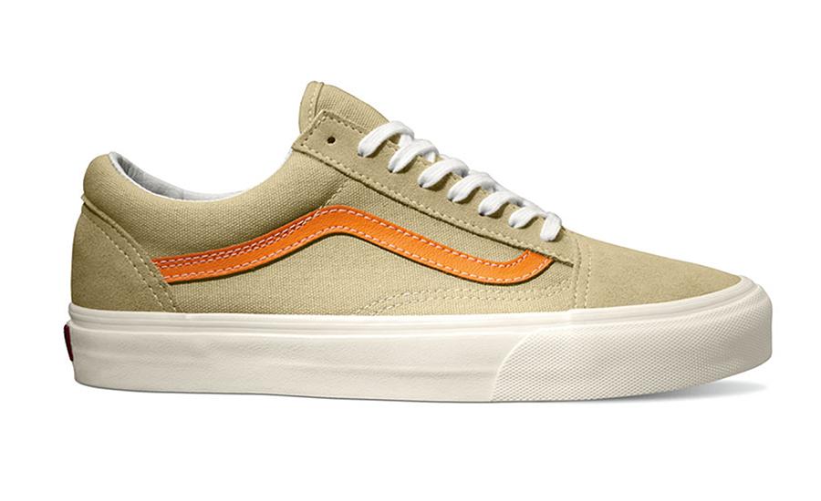 68a1a680340d Vans Old Skool - Spring 2014 Releases - SneakerNews.com