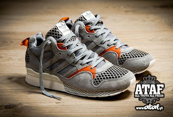 Adidas Zxz 930 Salg gJxsX7eB