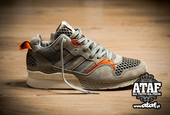 Zxz Adidas S2CMn6