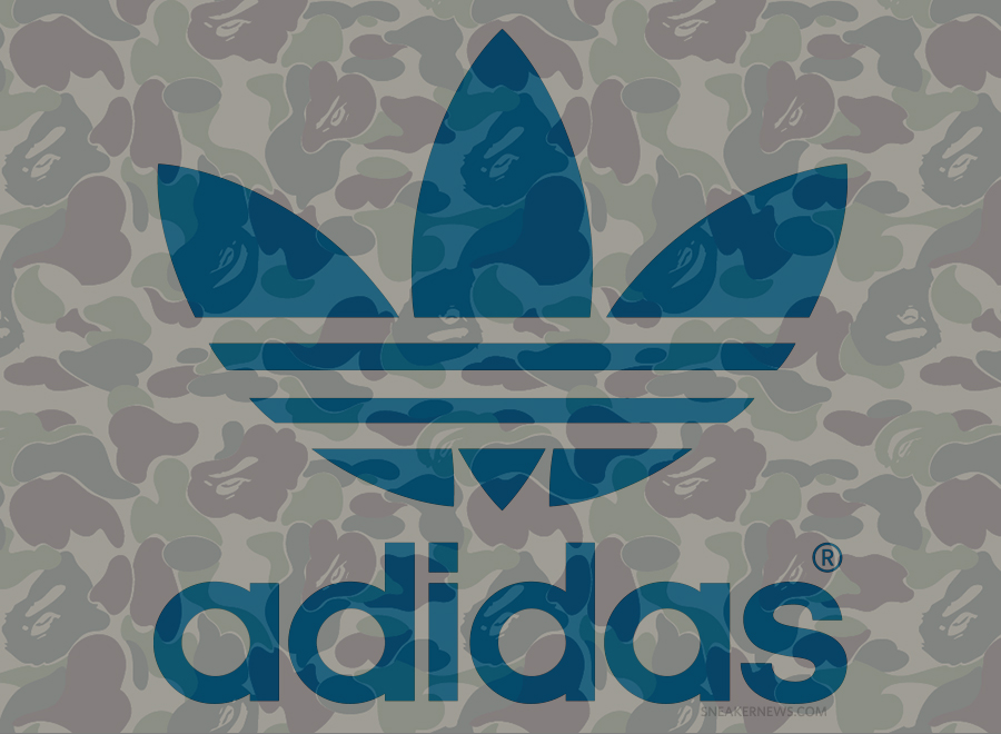 the history of adidas The history of the adidas ultraboost hailed by the german brand as the greatest running shoe ever, the adidas ultraboost has been one of the top choices not only.