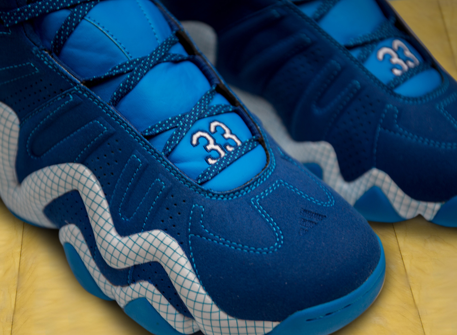 Adidas crazy 8 kareem abdul jabbar the blueprint sneakernews shop this article malvernweather Gallery