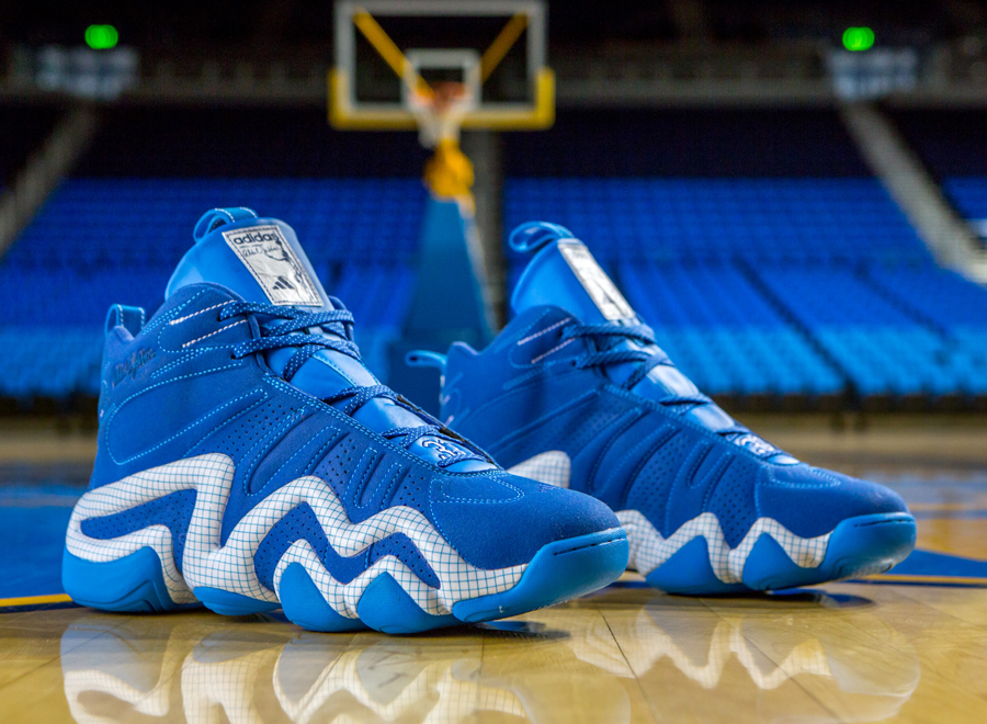 Adidas crazy 8 kareem abdul jabbar the blueprint sai objet d art adidas crazy 8 kareem abdul jabbar the blueprint malvernweather Gallery