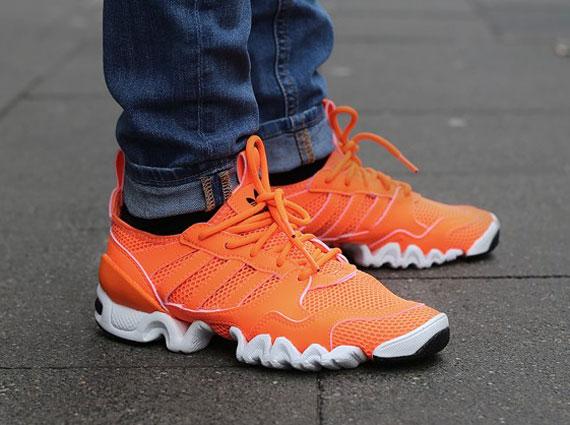 adidas Originals SML \