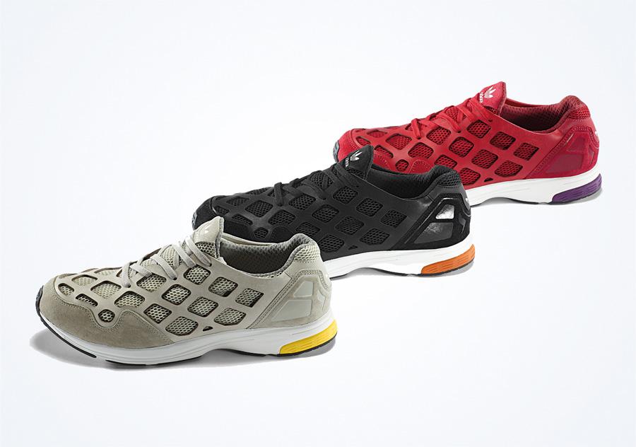 adidas originals zx zero 01 adidas Originals ZX Zero