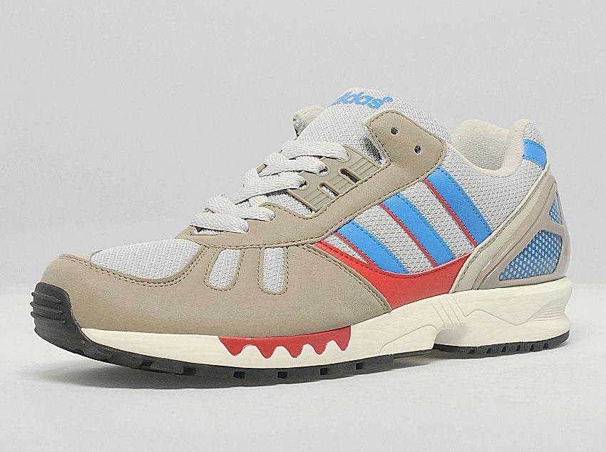 adidas zx 7000
